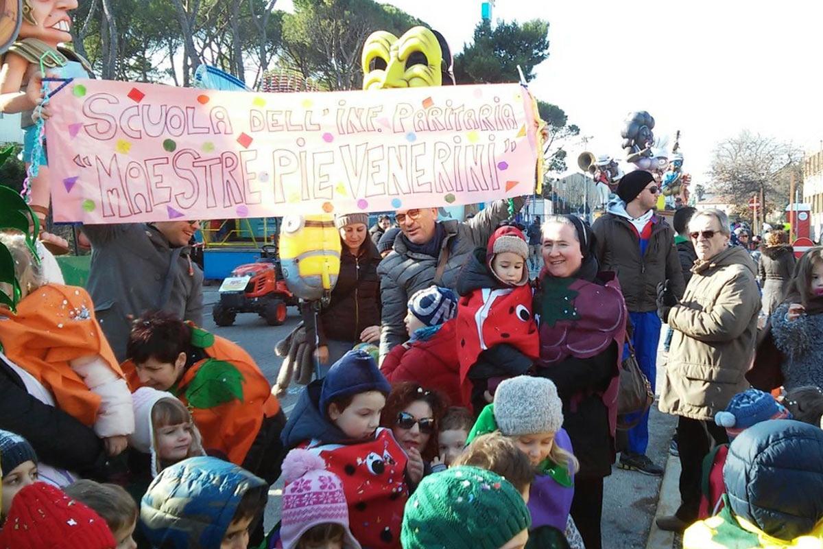 Marotta_Festa di Carnevale